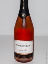 Jacob's Creek, Sparkling, Rose, Australia