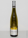 Arthur Metz, Riesling, Alsace, France, 2012
