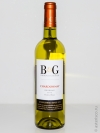 Barton & Guestier, Chardonnay, Languedoc, France, 2012