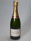 Champagne Laurent-Perrier, Brut, France