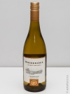 Woodbridge by Robert Mondavi, Chardonnay, Colombard, California, USA, 2011