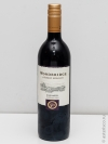 Woodbridge by Robert Mondavi, Zinfandel, California, USA, 2011