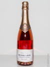 Michel Leon, Sparkling, Brut, Rose, France
