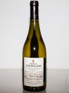 Chateau Los Boldos, Chardonnay, Central Valley, Chile, 2011