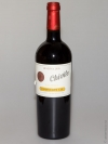Chivite Collection 125 Reserva, Tempranillo, Merlot, Cabernet Sauvignon, Navarra, Spain, 2005