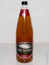 Apple Cider Loic Raison, Brut, Bretagne, France